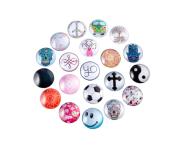yoloc-button