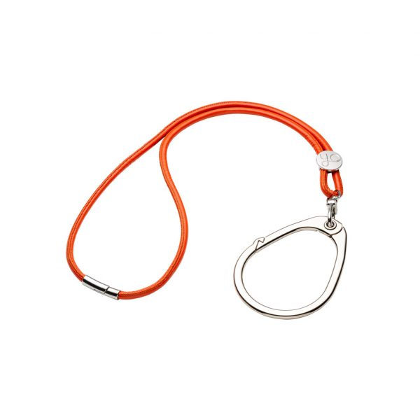 yo loc Basic Edition - orange
